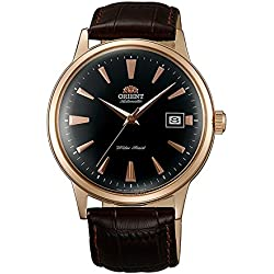 Orient gentles watch Classic automatic ER24001B