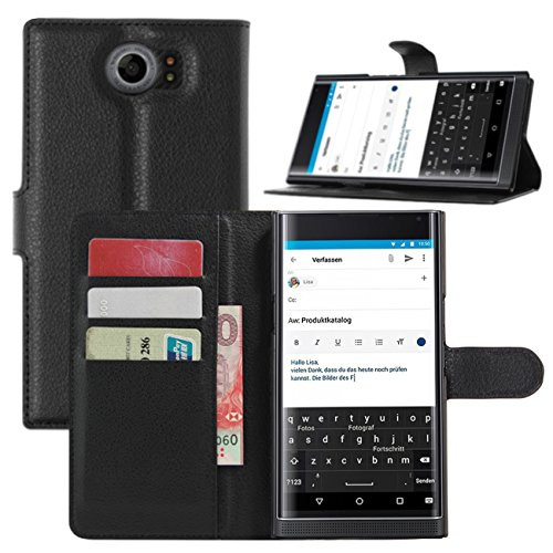 hualubro-blackberry-priv-cases-kickstand-all-around-protection-premium-pu-leather-wallet-flip-phone-