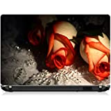 Rose LS22484 Laptop Skin