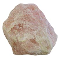 ROSENQUARZ 2,5-3 kg (ca. 2500-3000g) Edelstein Kristall-Stück aus Madagaskar #95016   Gegen negative Strahlen.... preisvergleich bei billige-tabletten.eu