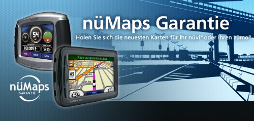 GPS Garmin Edge 1030 Silikonhülle schwarz 2018 Navigation Fahrrad-Navigation