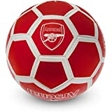 Official Merchandise Arsenal F.C. All Surface Football