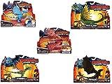 Dragons Action Drache, Sortiert, 1 Stück