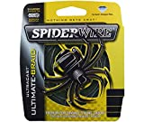 Spider Wire 270m ESU, Verde, 6lb/.12mm
