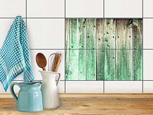 autocollant-carrelage-sticker-reparation-chambre-de-jeune-decoration-murale-design-plaue-planken-25x
