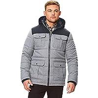 058f4bb97 Amazon.es  chaqueta termica - Regatta  Deportes y aire libre