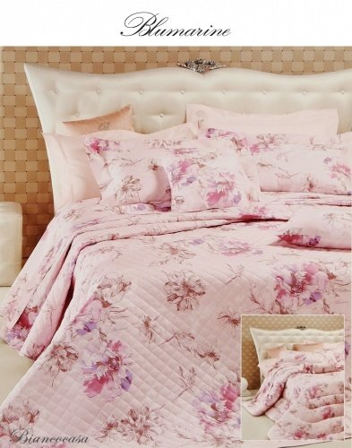 quilted-bedspread-double-article-stephanie-azzalea-blumarine