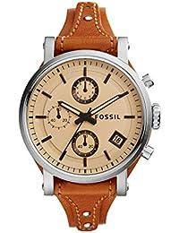 Fossil Damen-Uhren ES4046