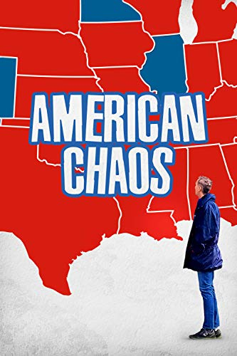 (American Chaos)