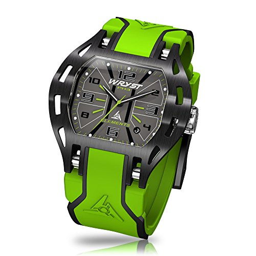 green-swiss-watch-wryst-elements-ph3-for-sports