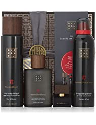 RITUALS The Ritual of Samurai - Refreshing Collection Geschenkset Large