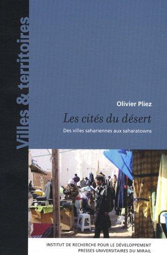les-cits-du-dsert-des-villes-sahariennes-aux-saharatowns
