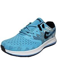 20bcfba5c7928 MAX AIR Men s Sports   Outdoor Shoes Online  Buy MAX AIR Men s ...
