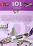 Image de 101 Cosas que deberías saber sobre los aviones