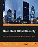 OpenStack Cloud Security (English Edition)