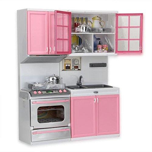 zimo-juguetes-de-cocina-para-ninos-cocinero-gabinete-estufa-infantil-juego-de-imaginacion-color-rosa