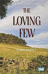 The Loving Few