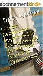 Domain Registration Buyer's Guide: Ho...