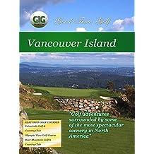 Good Time Golf - Vancouver Island [OV]