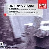Sinfonie Nr.3 Op. 36