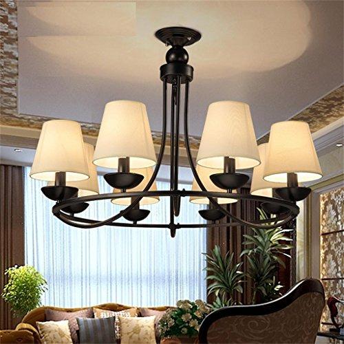 americani-che-vivono-paese-lampadario-camera-da-letto-sala-illuminazione-creativa-lampadario-mediter