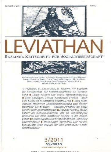 leviathan-jahresabo