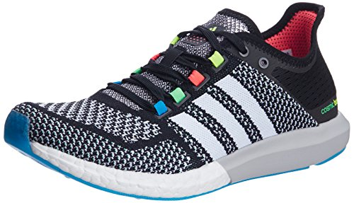 4c949e5cd75f adidas Men s CC Cosmic Boost M Mesh Running Shoes price in India