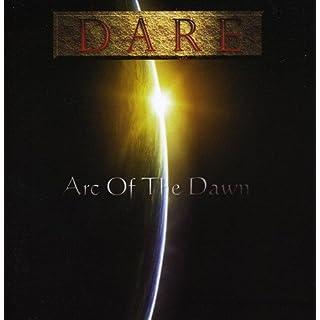 Arc of the Dawn