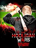 Hooligan Wars - Einer gegen die Ultras