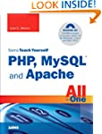 Sams Teach Yourself PHP, MySQL and Ap...