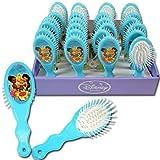 Best Disney Hair Brushes - Disney Fairies Tinkerbell Hair Brush By Pepperlonely Review