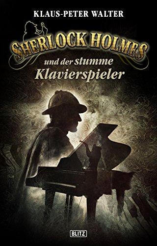 sherlock die fallsammlung german edition