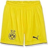 Puma BVB Shorts Jungen