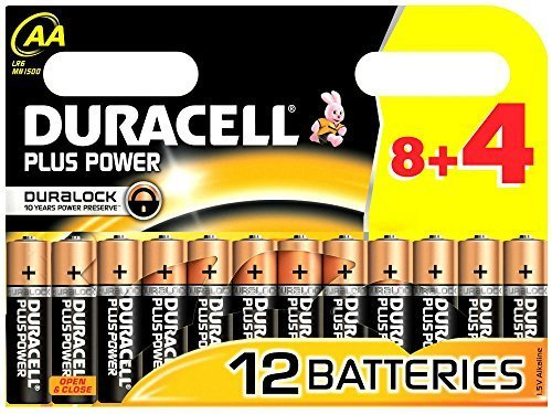 12-x-aa-duracell-plus-power-15v-alkaline-batteries-lr06-1-pack-of-8-4