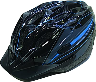 ON BIKE Bike Helmet Boys by ON BIKE
