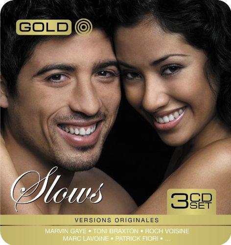 slows-coffret-metal-3-cd