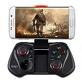 iPega PG 9033 Wireless Bluetooth Game Controller Gamepad iOS Android iPhone Smartphone