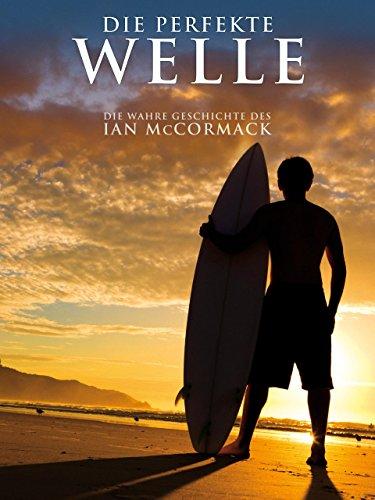 Die perfekte Welle - Zeigt Wellen