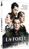 LA FORET (dvd)