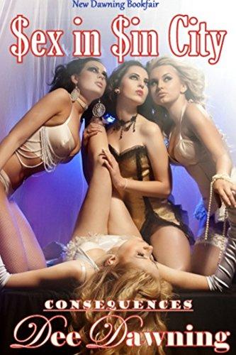 Dee Dawning Narrativa erotica interrazziale