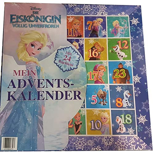 ᐅᐅ Adventskalender De Aldi Advents Weihnachtskalender
