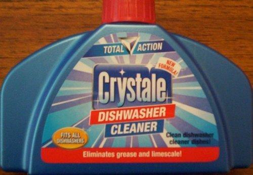 mst-crystale-dishwasher-cleaner-031527