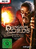 Dungeon Lords 2012 - [PC]