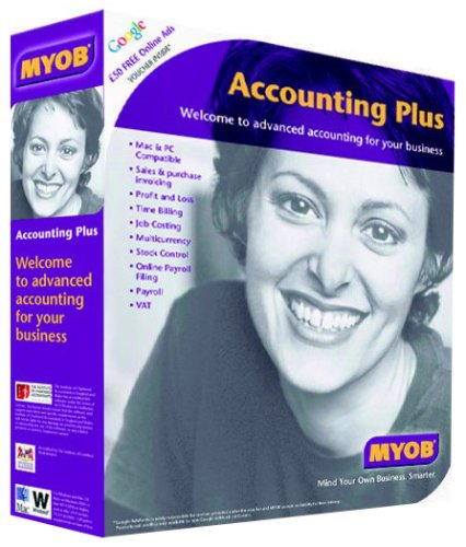 myob-accounting-plus-16-pc-mac