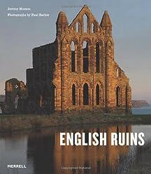 English Ruins