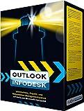 Outlook Infodesk (Monatslizenz)