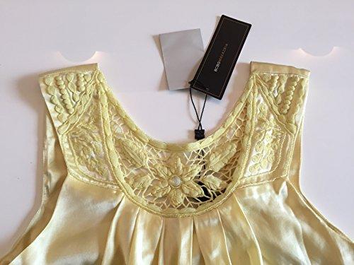 lin-maldives-beach-dress-silk-silk-elegant-summer-dress-bcbg-dress-xl