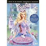 Barbie Lago Dei Cigni