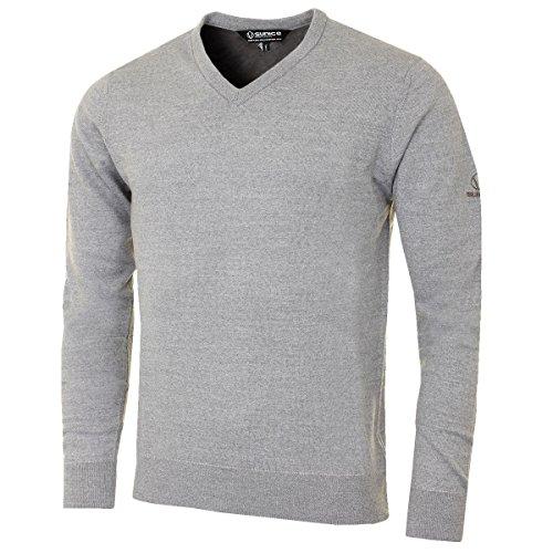 sunice-2016-mens-metter-v-neck-water-repellent-golf-sweater-heather-grey-l