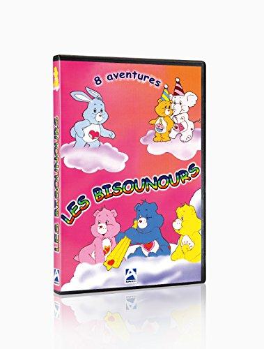 Les Bisounours : volume 1, 8 aventures